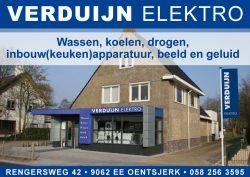 2011_advertentie_verduijn-elektro KL